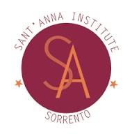 Sant'Anna Institute