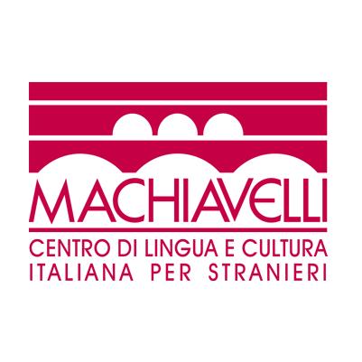 Лого Centro Machiavelli