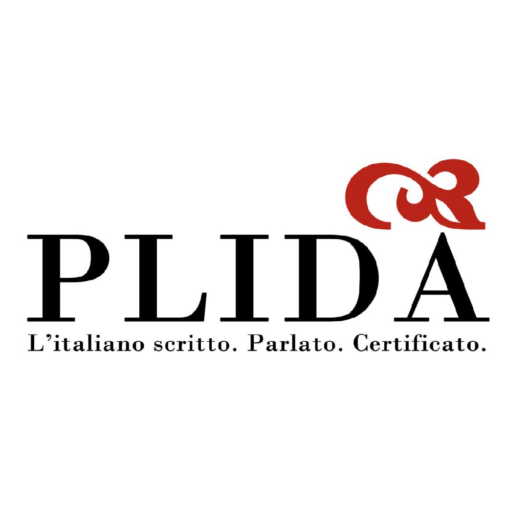 PLIDA 2020-min