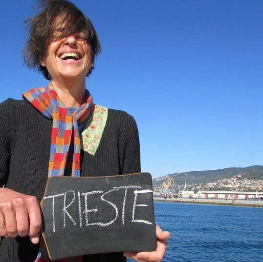 Trieste-min
