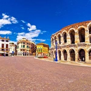 Verona-rimski-amfiteatr-min