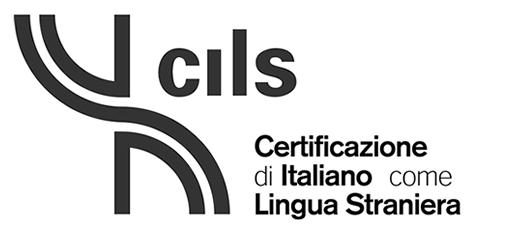 esami-CILS