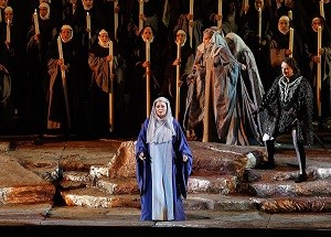 opera-min