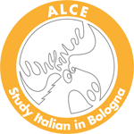 logo-ALCE-Bologna