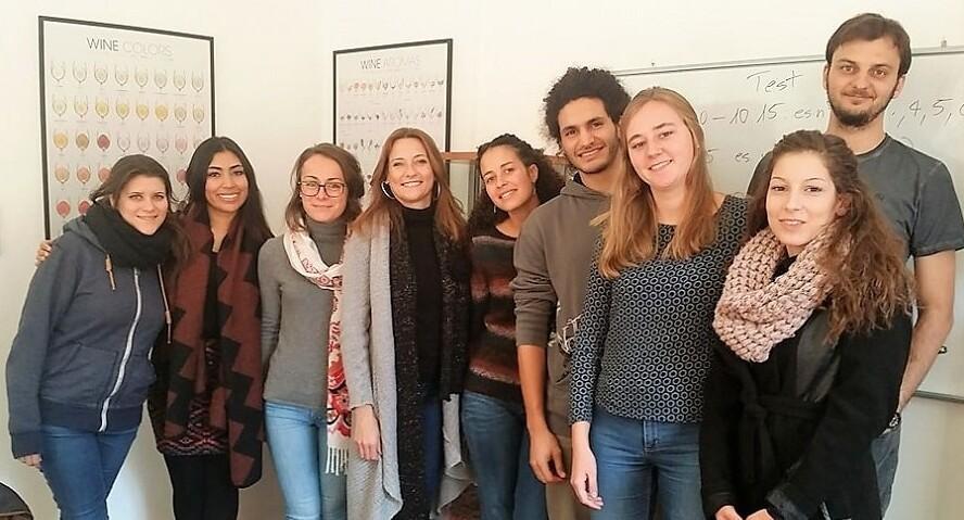 studenty-v-bolone4-min